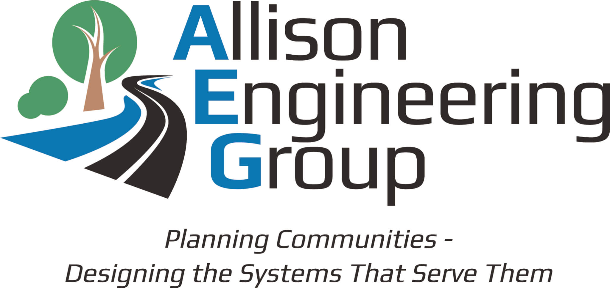 Allison Engineering Group